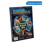 Revista Tecnologia Minera