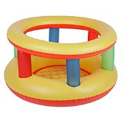 Inflable corralito