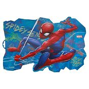 Individual 3D Spiderman