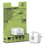 Antimosquitos hogar