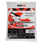 Imprimante Blanco Topex 5 Kg