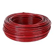 Cable LH 2.5 mm Rojo x x 100 m