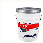 Látex Duralatex Base Pastel Mate 5gl