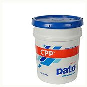 Látex Pato Pastel Mate 5gl