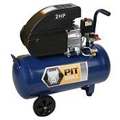 Compresora 2 HP 50 L