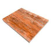Tablero de Melamina Origen Andino 18 mm 2.15 x 2.44 m