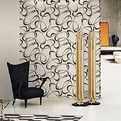 Papel decorativo Corium 4205-1 x 5m2