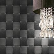 Papel decorativo Corium 4208-1 x 5m2