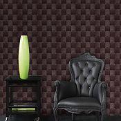 Papel decorativo Corium 4208-3 x 5m2