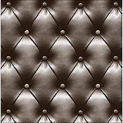 Papel decorativo Corium 4209-3 x 5m2