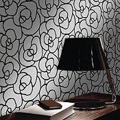 Papel decorativo Urban 4705-1 x 5m2