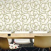 Papel decorativo Urban 4705-2 x 5m2