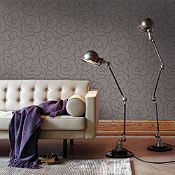 Papel decorativo Urban 4705-4 x 5m2