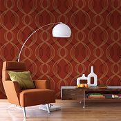 Papel decorativo Urban 4711-3 x 5 m2