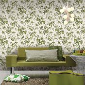 Papel decorativo Urban 4713-2 x 5m2