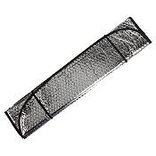 Tapasol 1.3x0.6m Aluminio