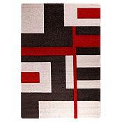(Antes S/399.9) Alfombra Picasso Laberinto 160x230cm