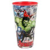 Vaso Movie Avengers