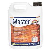 Limpiador de pisos laminados 3.79L