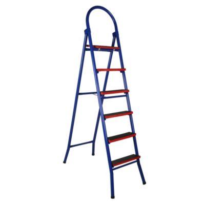De todo para tu casa y obra recojo en tienda for Escaleras sodimac