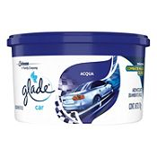 Gel Car Acqua 70 gr