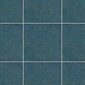 Cerámica Granito azul 45x45cm 2.03m2