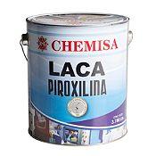 Laca piroxilina 1 gl