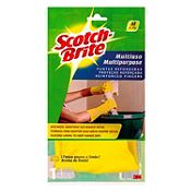 Guante Multiproposito Scotch Brite M