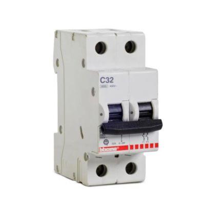 Ferreter a electricidad llaves electromagn ticas for Llaves para lavamanos sodimac