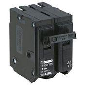 Interruptor Termomagnético Engrampe 15A