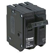 Interruptor Termomagnético Engrampe 20 A