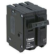 Interruptor Termomagnético Engrampe 40 A