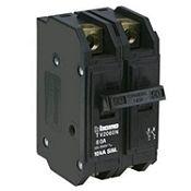 Interruptor Termomagnético Tornillo 60A