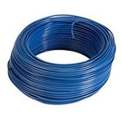 Alambre TW 16 AWG Azul