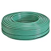 Cable THW 10 AWG Verde x 100 m