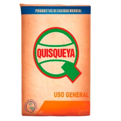 Cemento uso general 42 5 kg Sodimac sanitarios precios