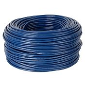 Cable THHN 10 AWG Azul x x 100 m