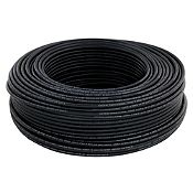 Cable THHN  10 AWG Negro x x 100 m