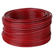 Cable THHN 12 AWG Rojo x 50 m