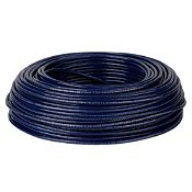 Cable THHN 12 AWG Azul x 50m