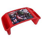 Mesita de actividades Avengers 56.5x30cm