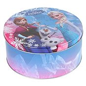 Cofre Frozen