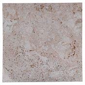 Cerámica Marmol 45x45cm 2.03m2
