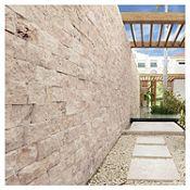 Muro Stone 20x9.90cm 0.54m2