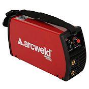 Inversor Arcweld 200i-ST 220 V / 60 Hz