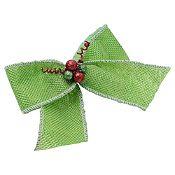 Cinta verde 4.5cm x4
