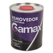 Removedor de pintura 946ml