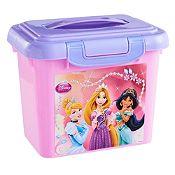 Caja n°4 Princesas