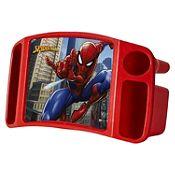 Mesita de actividades Spiderman 56.5x30cm