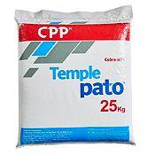 Temple Pato blanco 25 kg
